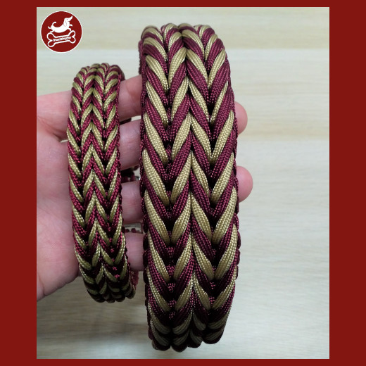 paracord-lunas-uncrossed-burgundy
