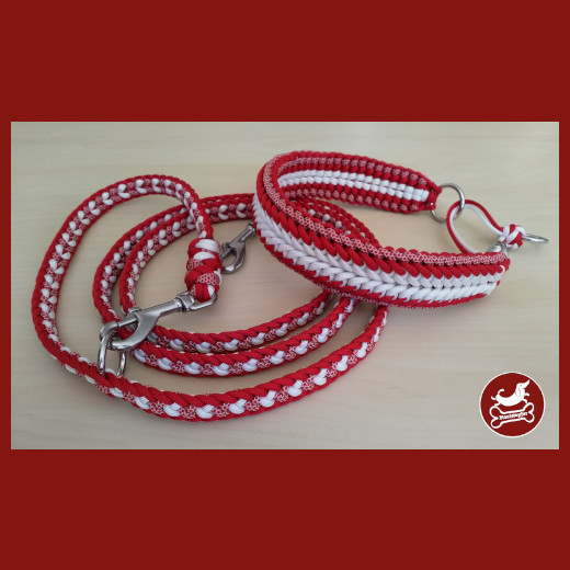paracord-swirl-imperial-red